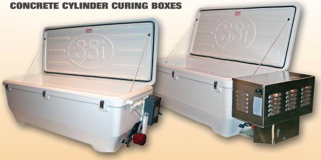 radiateur electrique qui claque quand il chauffe. Black Bedroom Furniture Sets. Home Design Ideas