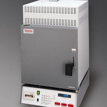 NCAT Ovens