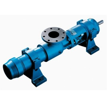 Moyno ™ Pumps