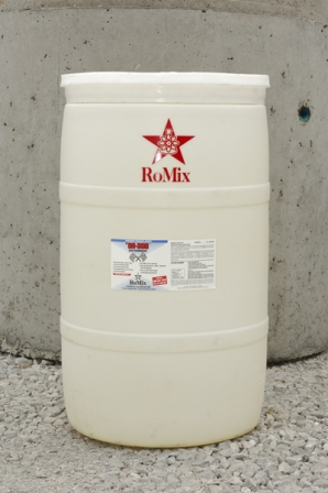 Cleaners and Degreasers - Romix Products - Clearance