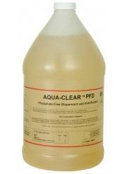 Aqua-Clear® PFD by Baroid